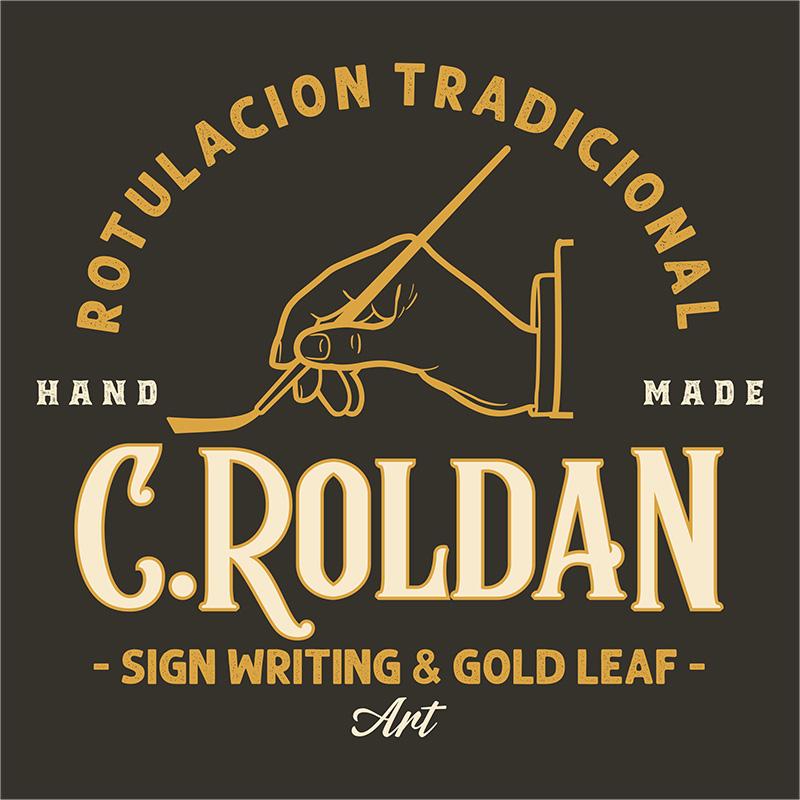 Logo_Cristian-Roldan_rotulacion-a-mano