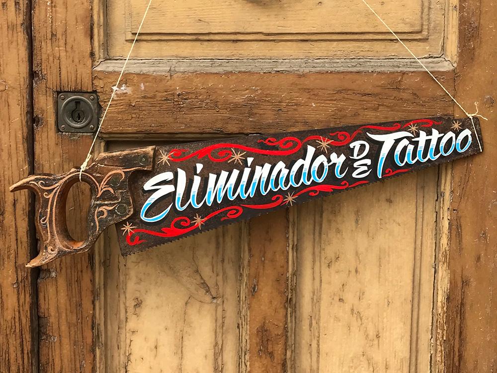 lettering-saw-serrucho-rotulado-a-mano