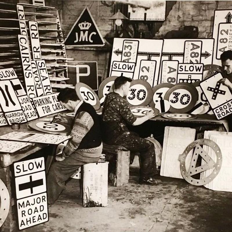 rotulacion-a-mano-vintage