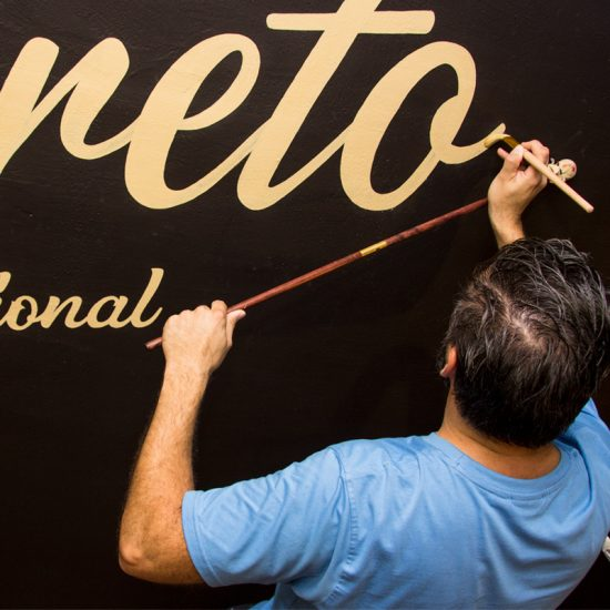 rotulado-de-murales-a-mano-lettering-restaurante