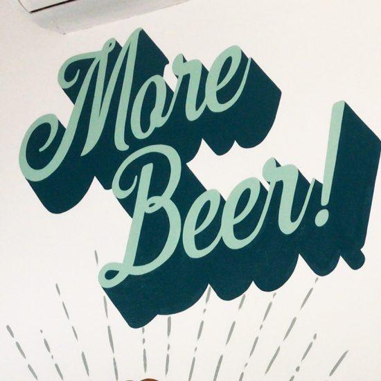 mural-pintado-a-mano-restaurante-lettering