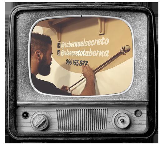 TV_antiguo_rotulacion_a_mano_lettering